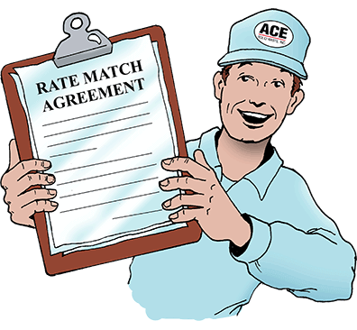 We Match Rate
