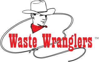 Waste Wranglers