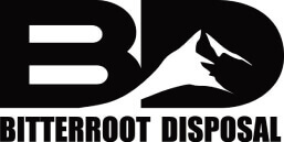 Bitterroot Disposal