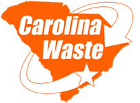 Carolina Waste & Recycling