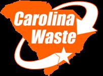 Carolina Waste & Recycling