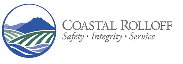 Coastal Rolloff