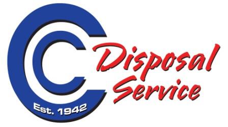 Corpus Christi Disposal