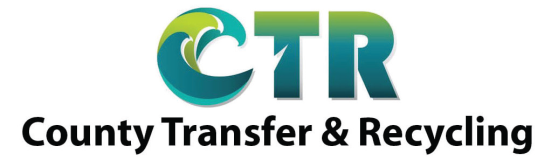 County Transfer and Recycling