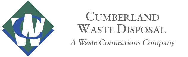 Cumberland Waste Disposal