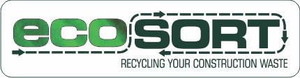 EcoSort