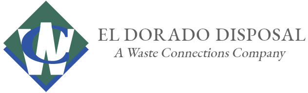 El Dorado Disposal