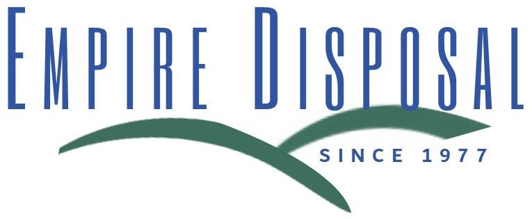 Empire Disposal