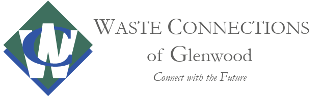 Waste Connections Of Glenwood