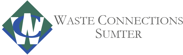 Waste Connections Of Sumter