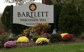 Village Of Bartlett
