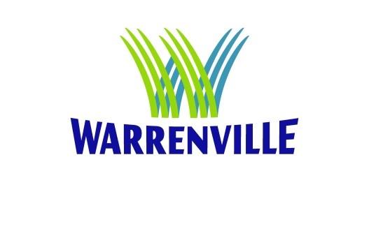City of Warrenville