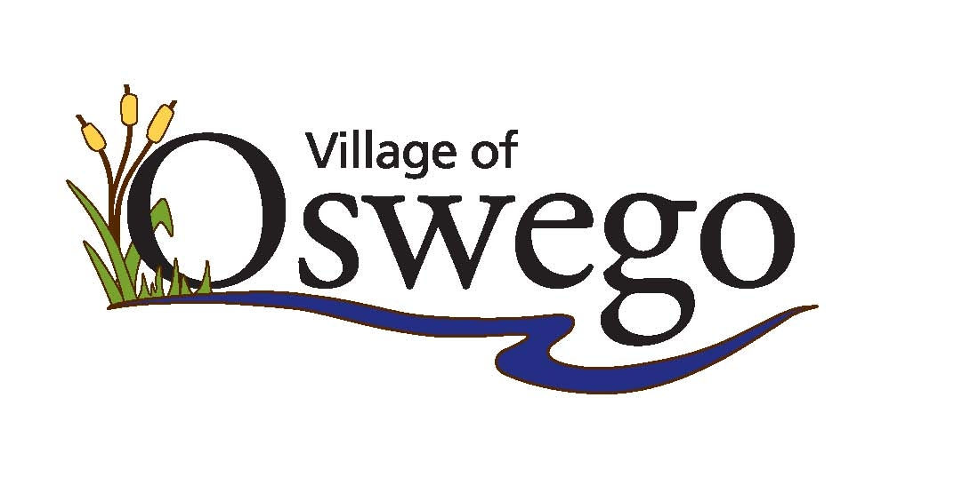 Village Of Oswego