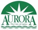 Unincorporated Aurora