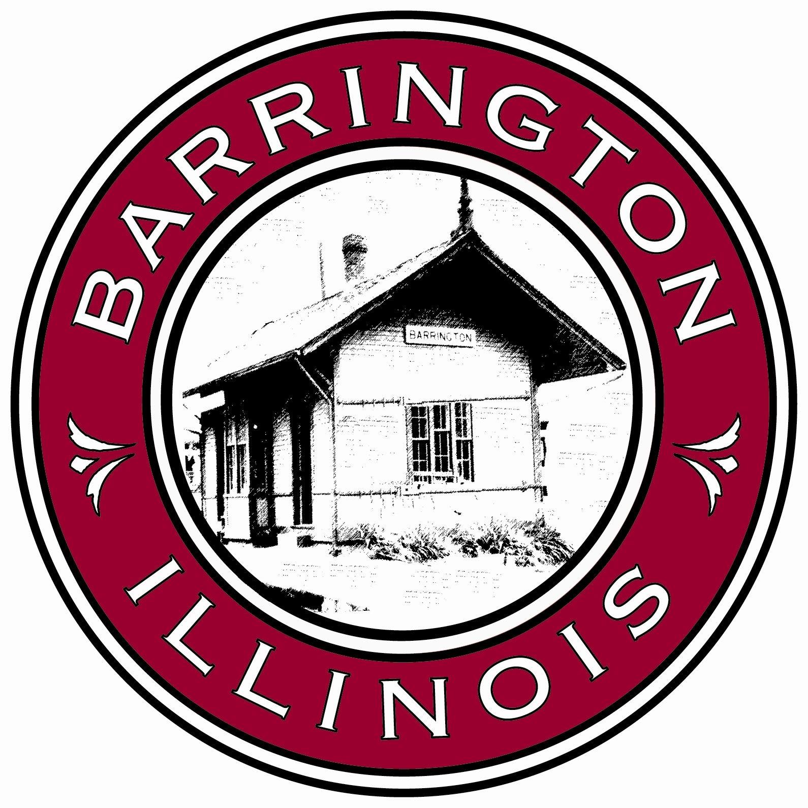 Unincorporated Barrington