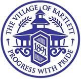 Unincorporated Bartlett
