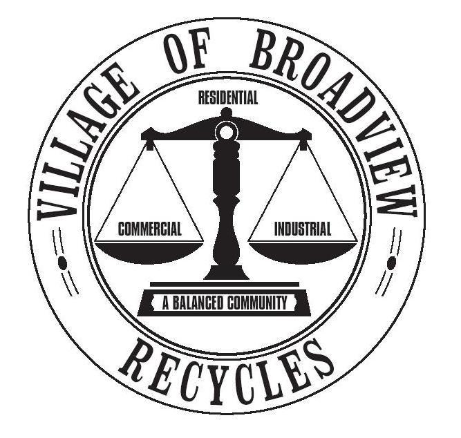 Village Of Broadview