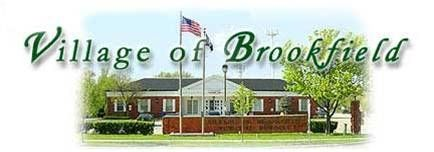 Village Of Brookfield