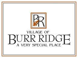 Village of Burr Ridge Trash Removal