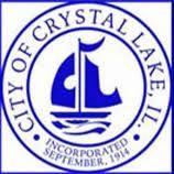 Unincorporated Crystal Lake