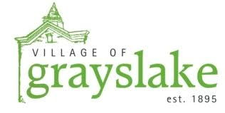 Unincorporated Grayslake