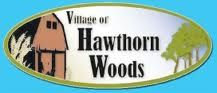 Unincorporated Hawthorn Woods