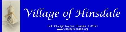 Unincorporated Hinsdale