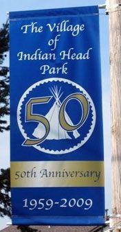 Indian Head Park