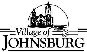 Unincorporated Johnsburg