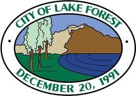 Unincorporated Lake Forest