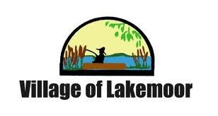 Unincorporated Lakemoor