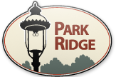 City Of Park Ridge