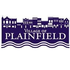 Unincorporated Plainfield