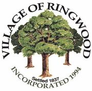 Unincorporated Ringwood