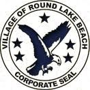 Unincorporated Round Lake Beach