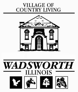 Village Of Wadsworth