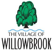 Unincorporated Willowbrook