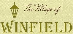Unincorporated Winfield