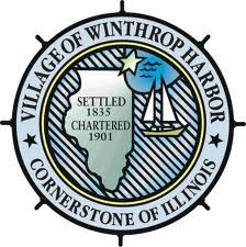 Village Of Winthrop Harbor