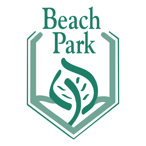 Unincorporated Beach Park