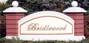 Bridlewood