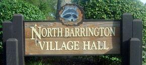 Unincorporated North Barrington