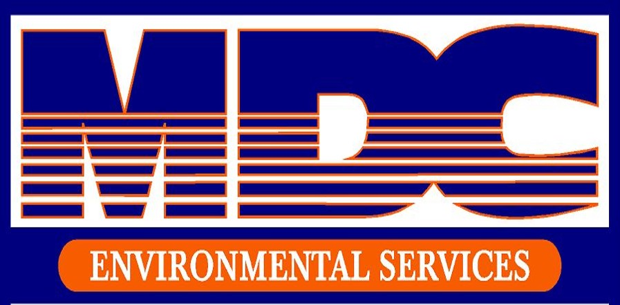 MDC Environmental Services
