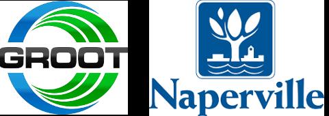 Groot - Naperville