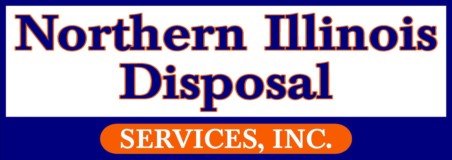 Northern Illinois Disposal