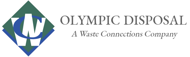 Olympic Disposal