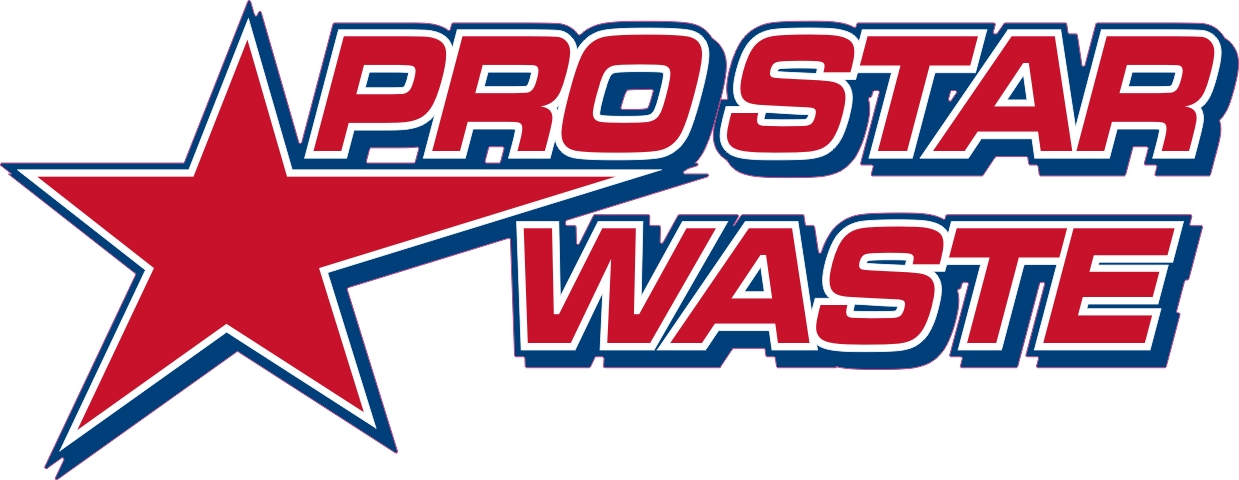 Pro Star Waste