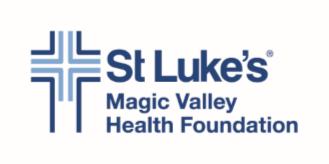 St.Lukes