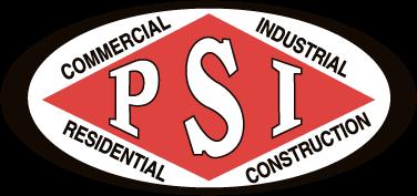 PSI Twin Falls