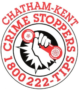 Chatam-Kent Crime Stoppers